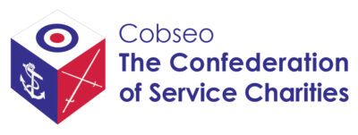 Cobseo, Confederation of Service Charities